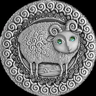 Siapakah Zodiak yang Berjodoh dengan Aries? Lihat disini..