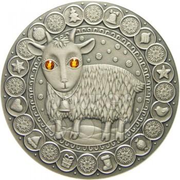 Ramalan Jodoh Zodiak yang Cocok dengan Capricorn