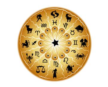 Ramalan Kesehatan Menurut Zodiak