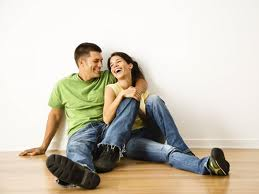 Seberapa Romantiskah Anda? Berikut Zodiak Yang Paling Romantis