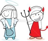 Ramalan Sifat Negatif Bedasarkan Zodiak