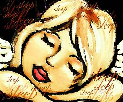 Ramalan Sifat Pria berdasarkan Cara Mereka Tidur