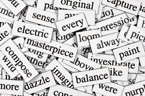 Lihat Keperibadian Anda Berdasarkan Penulisan Email