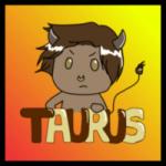 Ramalan Bintang Taurus Hari ini