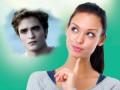 Bahaya Jika Selalu Mendambakan Pria Khayalan Bagi Wanita?