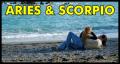 Kecocokan Zodiak Scorpio dan Aries