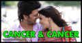 Kecocokan Zodiak Cancer dan Cancer
