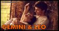 Kecocokan Zodiak Leo dan Gemini
