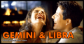 Kecocokan Zodiak Gemini dan Libra