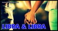 Kecocokan Zodiak Libra dan Libra