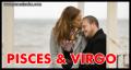 Kecocokan Zodiak Virgo dan Pisces