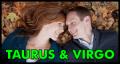 Kecocokan Zodiak Taurus dan Virgo