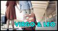 Kecocokan Zodiak Leo dan Virgo