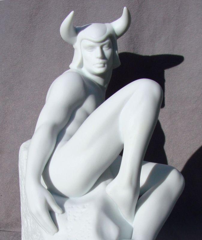 Mengenal Sifat dan Karakter Cowok Taurus